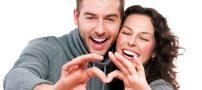 شناخت تفاوت های بین افراد برای ازدواج