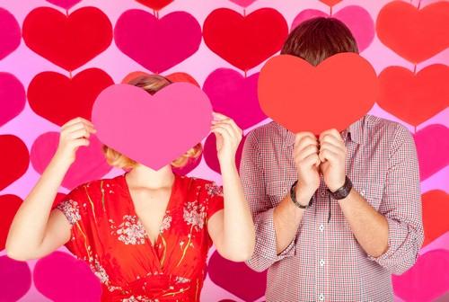 شرایط ازدواج و خواستگاری برای افراد بیمار