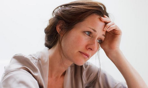 درمان موثر زخم دهانه ی رحم