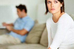 دلیل و علائم یائسگی زودرس در زنان