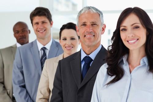 چگونه افراد محل کار را تحت تاثیر قرار دهیم؟