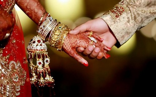 ازدواج سنتی یا مدرن کدام بهتر است؟