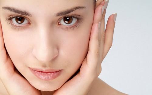 از هیدرودرم و آبرسان پوست صورت چه می دانید؟