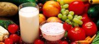 با خوردن این مواد غذایی اشتهای شما کم میشود