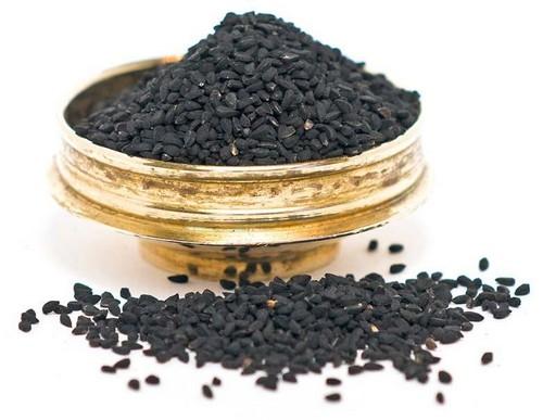 از خواص جنجالی سیاه دانه چه می دانید؟