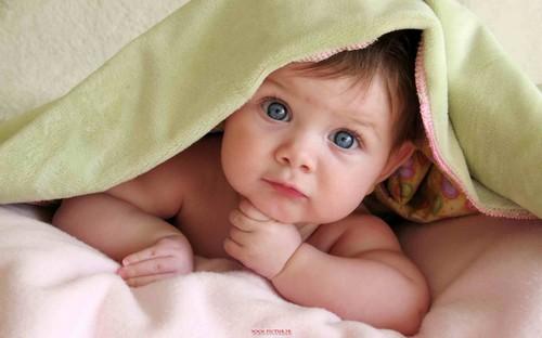 تغییرات اخلاق مردان بعد از پدر شدن