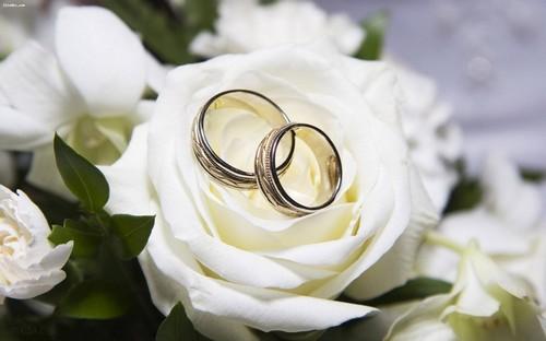 نکاتی مهم درباره ی دوران نامزدی