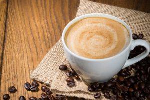 از خواص و قهوه چه می دانید؟!