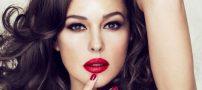 آیا زنان نسبت به خانم های زیبا حسادت میکنند؟