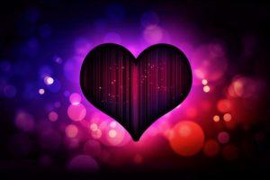 نوشته ی دلنشین ولی عاشقانه