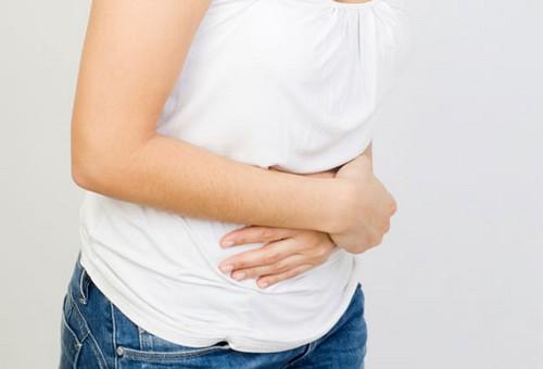 علت درد دوران قاعدگی چیست؟!