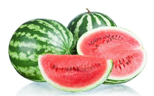 چگونه لواشک هندوانه درست کنیم؟