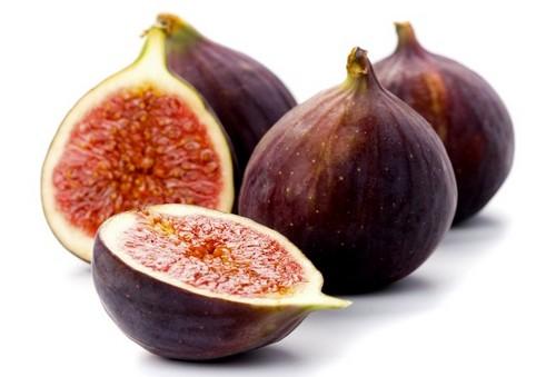 از خواص میوه انجیر چه می دانید؟