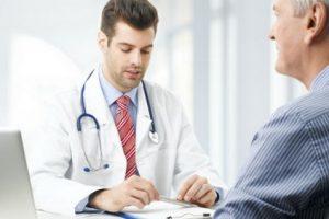 درباره ی بیماری پمفیگوس چه می دانید؟