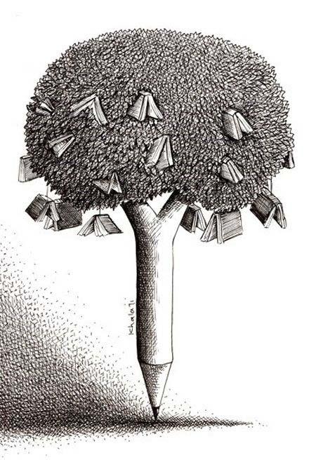 کاریکاتورهای با مفهوم و جالب مرداد ماه  کاریکاتورهای با مفهوم و جالب مرداد ماه 1568982754 irannaz com