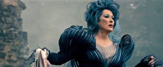 این خانم ملکه زیبایی بازیگری شد!! (عکس)