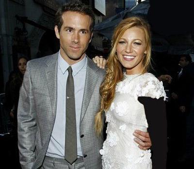 عکسهای بازیگران معروفی که با هم ازدواج کردند