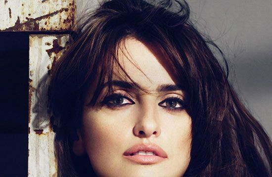 زیباترین چشمها در میان بازیگران زن هالیوودی  زیباترین چشمها در میان بازیگران زن هالیوودی 644527404 irannaz com