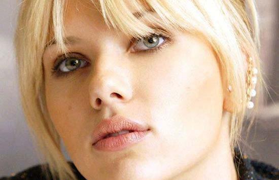 زیباترین چشمها در میان بازیگران زن هالیوودی  زیباترین چشمها در میان بازیگران زن هالیوودی 85970864 irannaz com