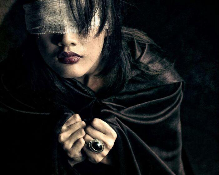 عکس+مرگ+احساسی