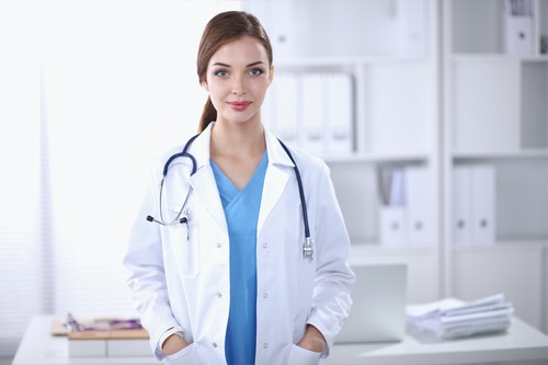 راهی برای درمان عفونت واژن