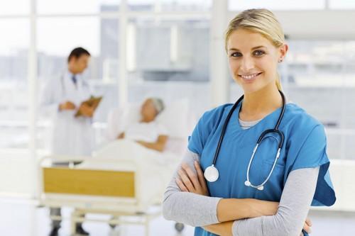 ترشحات واژن را چگونه درمان کنیم؟