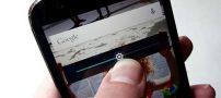 راز محافظت چشم در برابر گوشی موبایل
