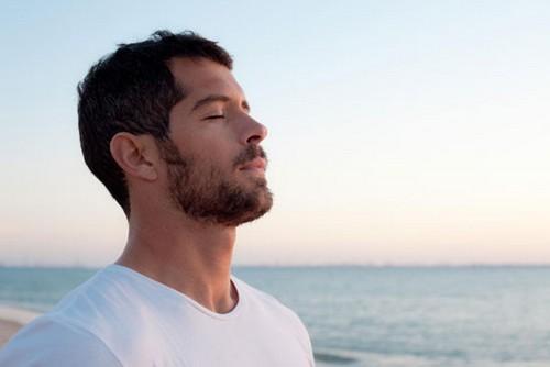 تست تنفسی را جایگزین آزمایش قند خون کنید!!
