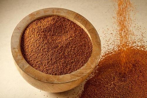 از کاربرد خاکشیر در طب سنتی چه می دانید؟