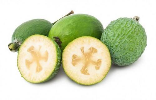 عکس های باورنکردنی از عجیب ترین میوه های دنیا  عکس های باورنکردنی از عجیب ترین میوه های دنیا 147281897754454 irannaz com