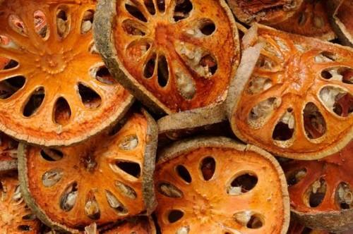عکس های باورنکردنی از عجیب ترین میوه های دنیا