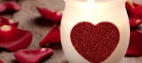شعرهای عاشقانه ی حسین پناهی