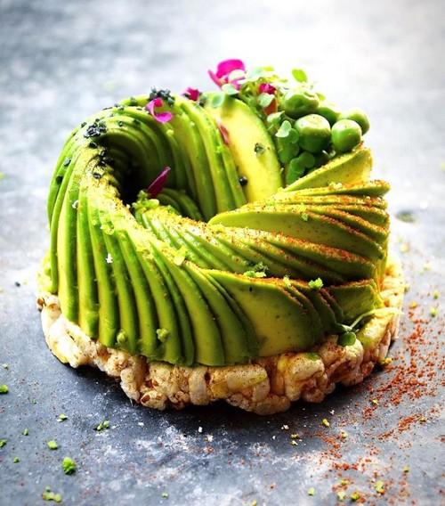 با این غذاهای مناسب کلیه خود را سالم نگه دارید