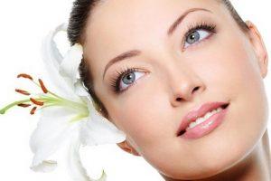 التهاب پوست در چه مواقعی رخ می دهد؟