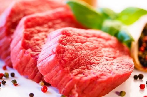 چگونه باید گوشت قرمز را مصرف کرد؟