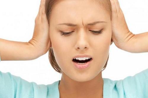 دلیل پاره شدن پرده گوش انسان چیست؟