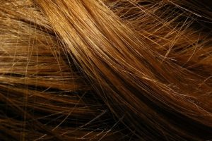 نحوه ی رفتار با موهای پرپشت را بدانید!!