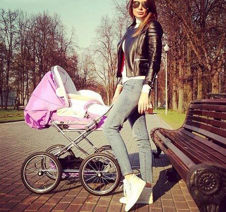 عکس های از زیباترین مانکن روسی  عکس های از زیباترین مانکن روسی 147309791026431 irannaz com