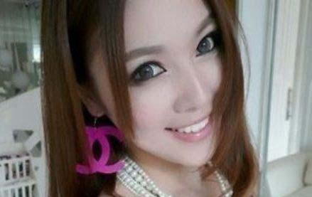 انتخاب جذاب ترین معلم زن در چین (عکس)