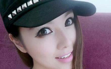 انتخاب جذاب ترین معلم زن در چین (عکس)  انتخاب جذاب ترین معلم زن در چین (عکس) 147309797261211 irannaz com