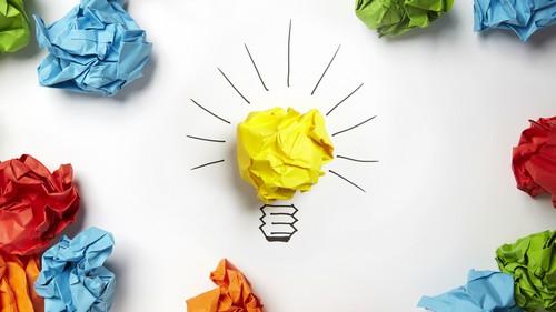 چگونه فردی خلاق باشیم؟!
