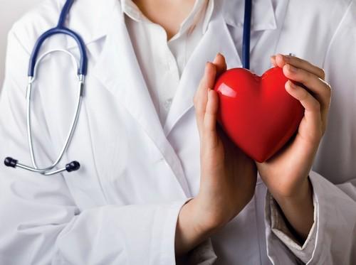 چگونه می توان قلبی سالم داشت؟