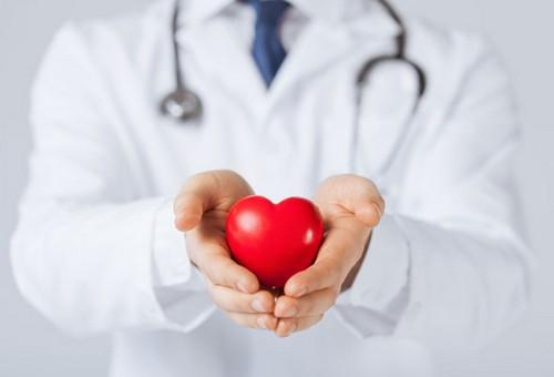روش هایی برای جلوگیری از حمله قلبی