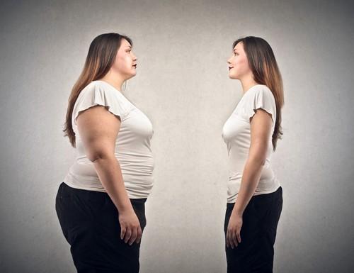 کاهش وزن سریع با این رژیم غذایی مناسب