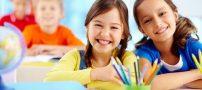 راهی برای درمان عفونت ادراری کودکان