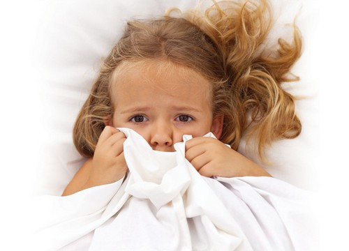با کودکان خجالتی خود چگونه رفتار کنیم؟
