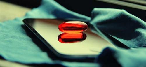 رابطه ی سرطان معده با مصرف قرص ژلوفن