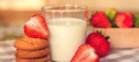 با خوردن این غذاها دچار نفخ و دل درد می شوید!!