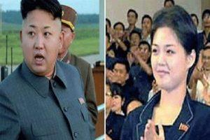 اعلام شدن شرایط ازدواج با خواهر رهبر کره ی شمالی (عکس)