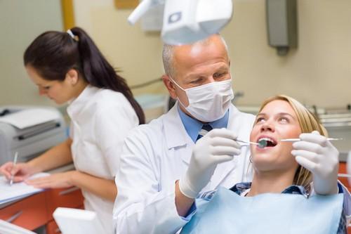 نکاتی درباره ی خرابی دندان ها و سلامتی افراد